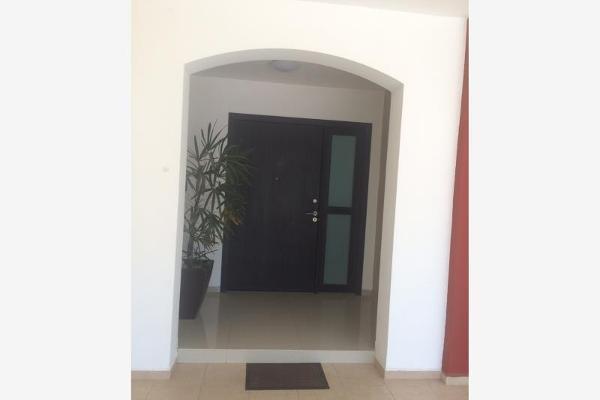 Foto de casa en venta en privada 16 10, las palmas, veracruz, veracruz de ignacio de la llave, 1436853 No. 03