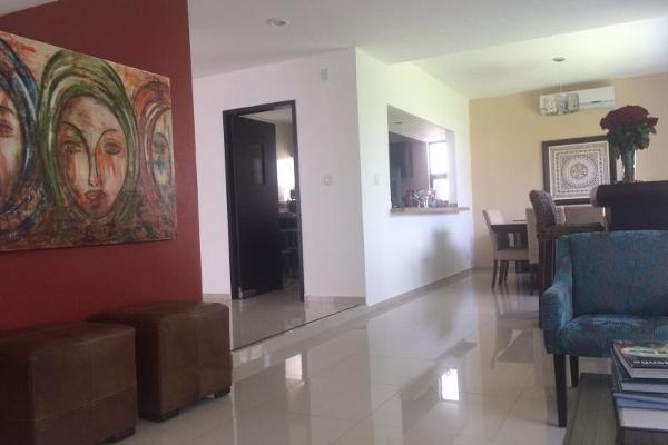 Foto de casa en venta en privada 16 10, las palmas, veracruz, veracruz de ignacio de la llave, 1436853 No. 06