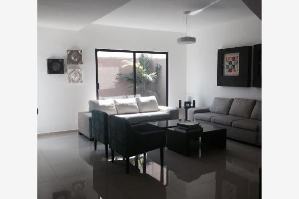 Foto de casa en venta en privada 16 10, las palmas, veracruz, veracruz de ignacio de la llave, 1436853 No. 09