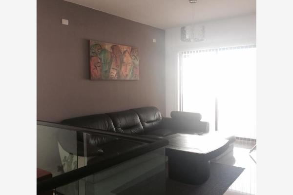 Foto de casa en venta en privada 16 10, las palmas, veracruz, veracruz de ignacio de la llave, 1436853 No. 11