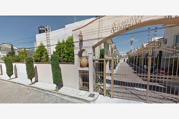 Foto de casa en venta en 10 norte 3021, florencia, san pedro cholula, puebla, 6137874 No. 04