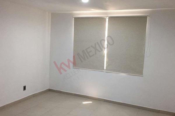 Foto de departamento en renta en 10 norte 3203, cholula de rivadabia centro, san pedro cholula, puebla, 13345437 No. 11