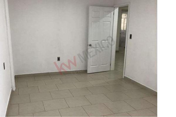 Foto de departamento en renta en 10 norte 3203, cholula de rivadabia centro, san pedro cholula, puebla, 13345437 No. 14