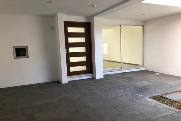 Foto de casa en venta en 10 norte , san andrés cholula, san andrés cholula, puebla, 5836242 No. 03