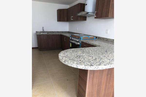 Foto de casa en venta en 10 norte , san andrés cholula, san andrés cholula, puebla, 5836242 No. 05