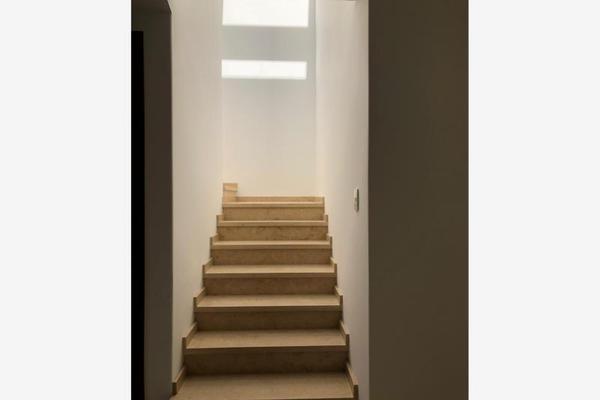 Foto de casa en venta en 10 norte , san andrés cholula, san andrés cholula, puebla, 5836242 No. 07