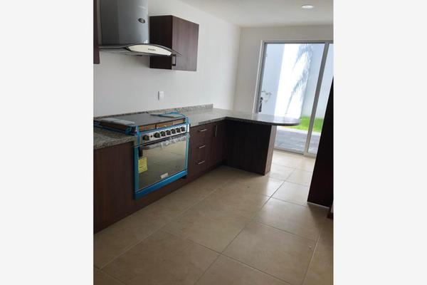 Foto de casa en venta en 10 norte , san andrés cholula, san andrés cholula, puebla, 5836242 No. 10