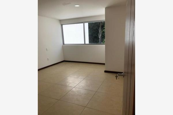 Foto de casa en venta en 10 norte , san andrés cholula, san andrés cholula, puebla, 5836242 No. 12
