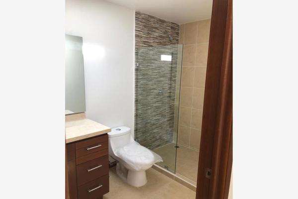Foto de casa en venta en 10 norte , san andrés cholula, san andrés cholula, puebla, 5836242 No. 15
