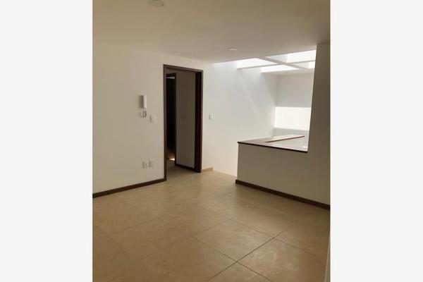 Foto de casa en venta en 10 norte , san andrés cholula, san andrés cholula, puebla, 5836242 No. 20
