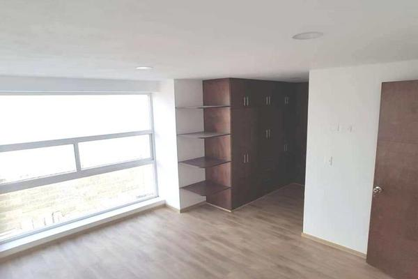 Foto de casa en renta en 10 oriente 117, jesús tlatempa, san pedro cholula, puebla, 0 No. 05