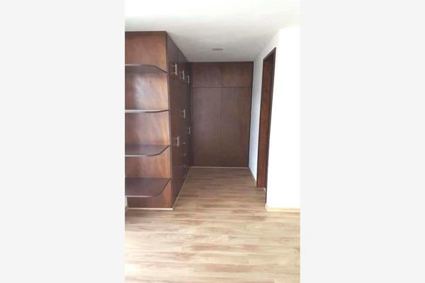 Foto de casa en renta en 10 oriente 117, jesús tlatempa, san pedro cholula, puebla, 0 No. 06