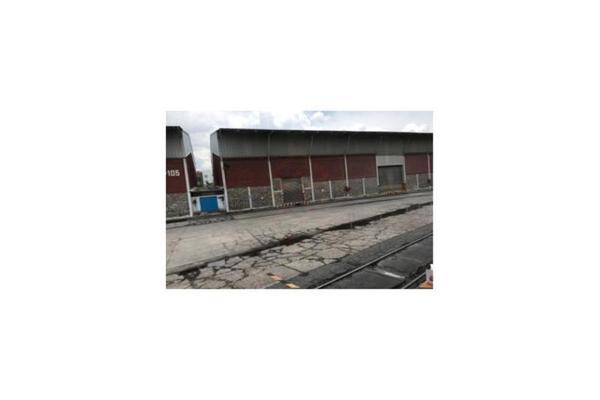 Foto de nave industrial en venta en 10 oriente 5, la libertad, puebla, puebla, 15328308 No. 06