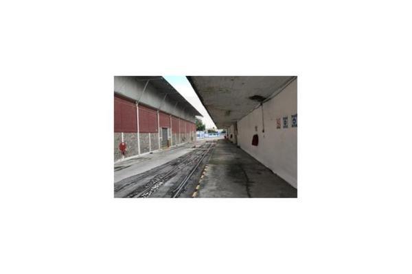 Foto de nave industrial en venta en 10 oriente 5, la libertad, puebla, puebla, 15328308 No. 07