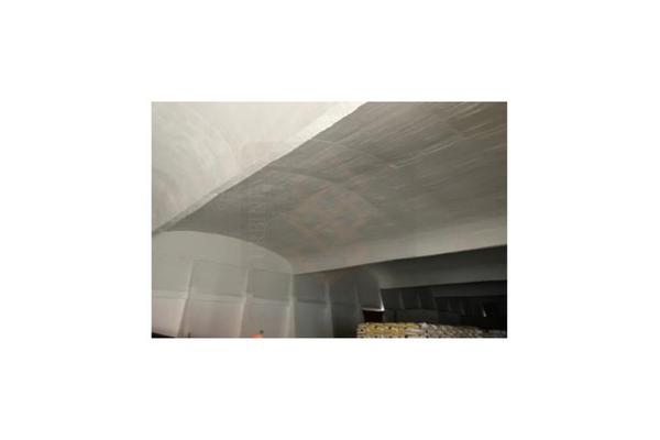 Foto de nave industrial en venta en 10 oriente 5, la libertad, puebla, puebla, 15328308 No. 09