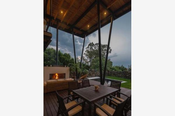 Foto de casa en venta en sin nombre 10, vista hermosa, cuernavaca, morelos, 2658890 No. 01