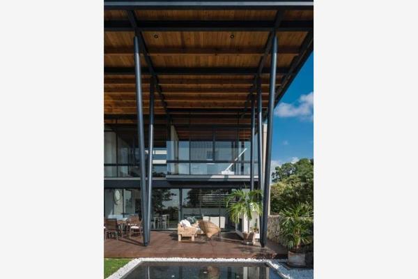 Foto de casa en venta en sin nombre 10, vista hermosa, cuernavaca, morelos, 2658890 No. 03