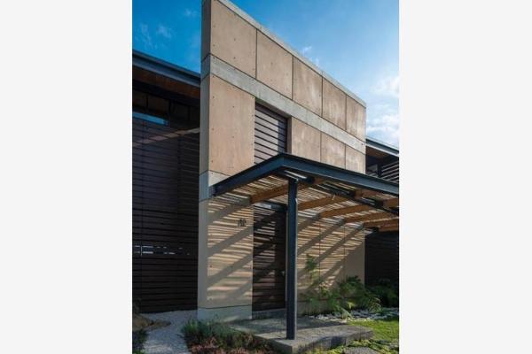 Foto de casa en venta en sin nombre 10, vista hermosa, cuernavaca, morelos, 2658890 No. 04