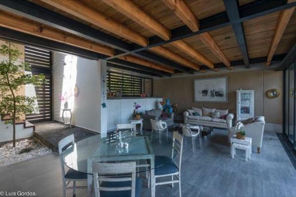 Foto de casa en venta en sin nombre 10, vista hermosa, cuernavaca, morelos, 2658890 No. 05