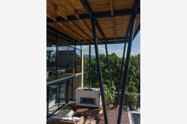 Foto de casa en venta en sin nombre 10, vista hermosa, cuernavaca, morelos, 2658890 No. 08