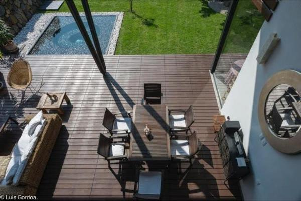 Foto de casa en venta en sin nombre 10, vista hermosa, cuernavaca, morelos, 2658890 No. 09
