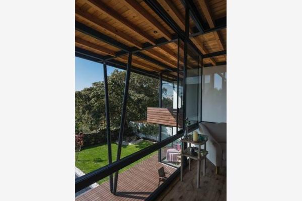 Foto de casa en venta en sin nombre 10, vista hermosa, cuernavaca, morelos, 2658890 No. 10