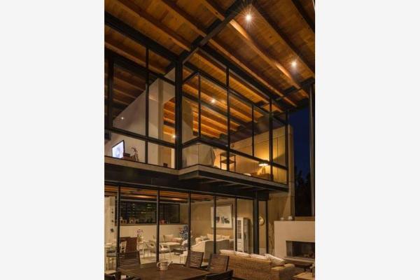 Foto de casa en venta en sin nombre 10, vista hermosa, cuernavaca, morelos, 2658890 No. 11