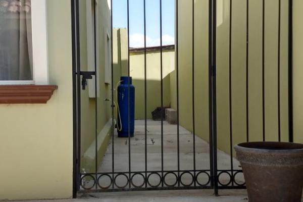 Foto de casa en venta en 10 , residencial los álamos, ensenada, baja california, 14026814 No. 06
