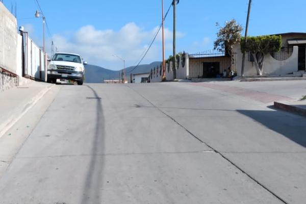 Foto de casa en venta en 10 , residencial los álamos, ensenada, baja california, 14026814 No. 11