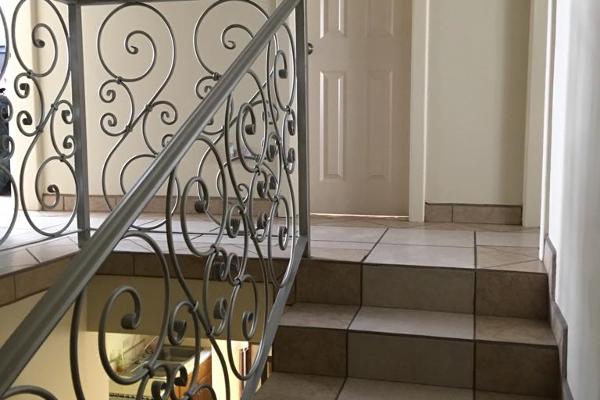 Foto de casa en venta en 10 , residencial los álamos, ensenada, baja california, 14026814 No. 12