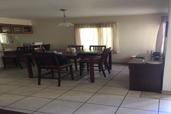 Foto de casa en venta en 10 , residencial los álamos, ensenada, baja california, 14026814 No. 15