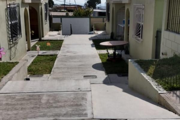 Foto de casa en venta en 10 , residencial los álamos, ensenada, baja california, 14026814 No. 21
