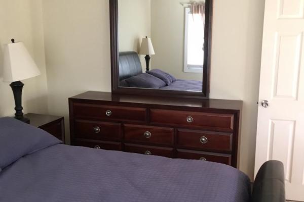 Foto de casa en venta en 10 , residencial los álamos, ensenada, baja california, 14026814 No. 22