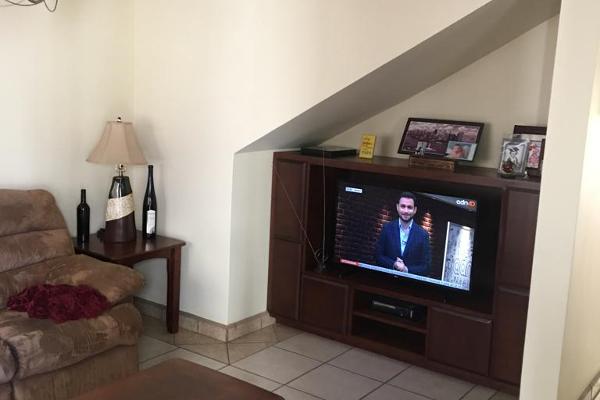 Foto de casa en venta en 10 , residencial los álamos, ensenada, baja california, 14026814 No. 26