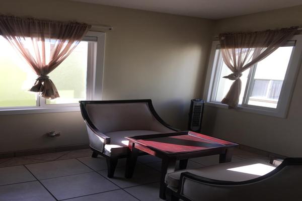 Foto de casa en venta en 10 , residencial los álamos, ensenada, baja california, 14026814 No. 29