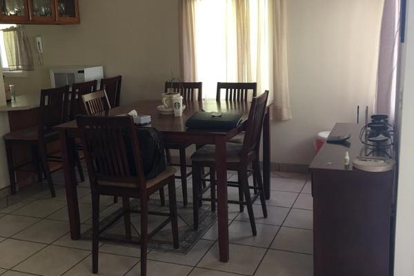 Foto de casa en venta en 10 , residencial los álamos, ensenada, baja california, 14026814 No. 30
