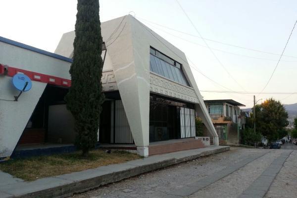 Foto de nave industrial en renta en 10 sur poniente , penipak, tuxtla gutiérrez, chiapas, 6124665 No. 01