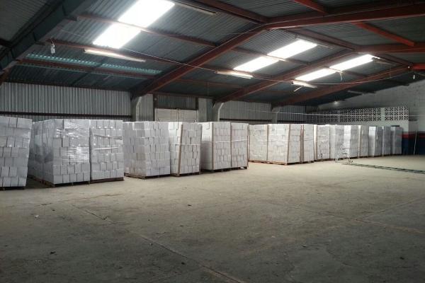 Foto de nave industrial en renta en 10 sur poniente , penipak, tuxtla gutiérrez, chiapas, 6124665 No. 04