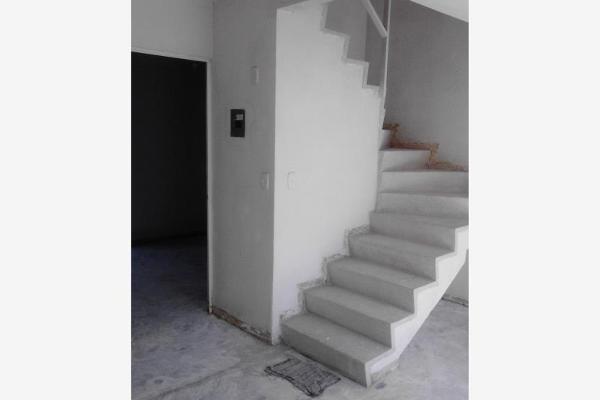 Foto de casa en venta en naranjos 100, benito juárez, emiliano zapata, morelos, 2658918 No. 02