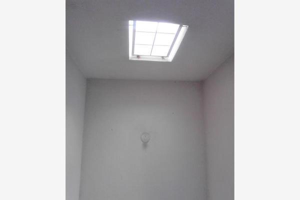 Foto de casa en venta en naranjos 100, benito juárez, emiliano zapata, morelos, 2658918 No. 05