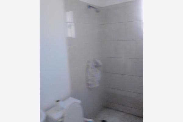 Foto de casa en venta en naranjos 100, benito juárez, emiliano zapata, morelos, 2658918 No. 06