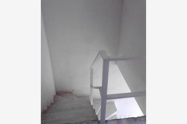 Foto de casa en venta en naranjos 100, benito juárez, emiliano zapata, morelos, 2658918 No. 07