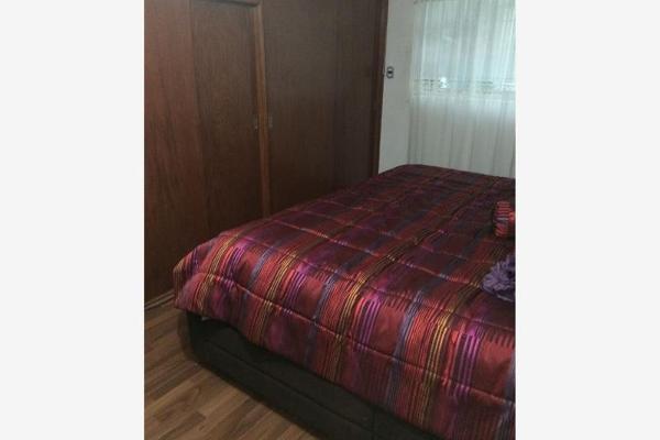Foto de casa en venta en prado norte 100, casa blanca, metepec, méxico, 2688746 No. 05