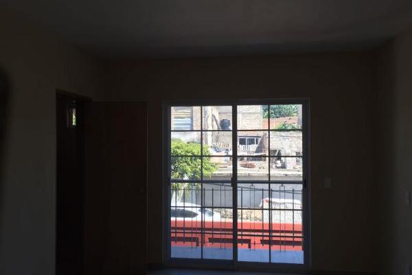 Foto de casa en venta en jose maria martinez 100, villas de guadalupe, zapopan, jalisco, 2714208 No. 06