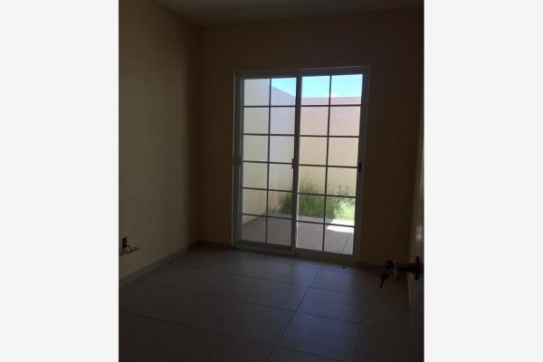 Foto de casa en venta en jose maria martinez 100, villas de guadalupe, zapopan, jalisco, 2714208 No. 08
