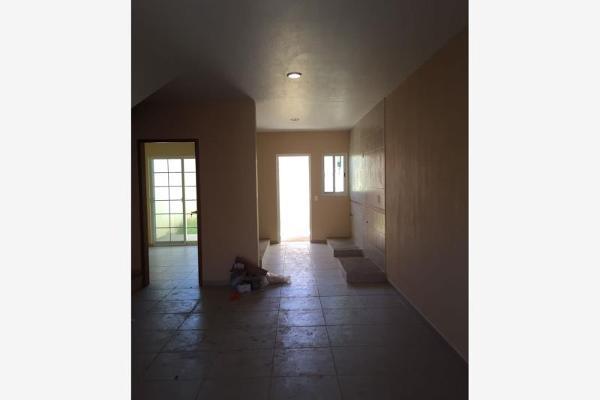Foto de casa en venta en jose maria martinez 100, villas de guadalupe, zapopan, jalisco, 2714208 No. 14