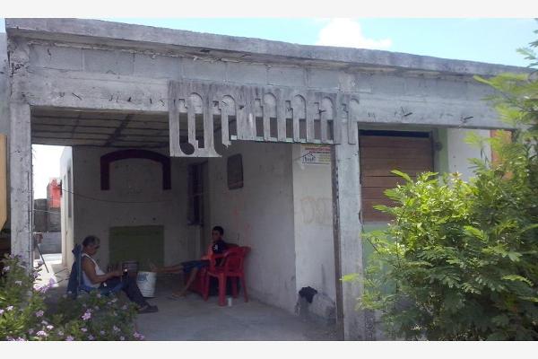 Casa en miramar 102 palmas del mar en venta id 2119296 - Casa del mar las palmas ...