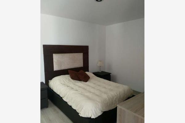 Foto de departamento en venta en 103 oriente 1627, san pedro, libres, puebla, 12274692 No. 03