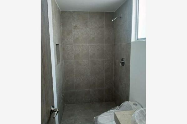 Foto de departamento en venta en 103 oriente 1627, san pedro, libres, puebla, 12274692 No. 06