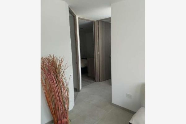 Foto de departamento en venta en 103 oriente 1627, san pedro, libres, puebla, 12274692 No. 08